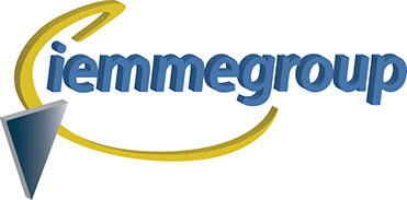 Iemmegroup